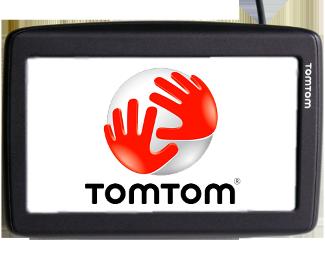 Popular Topics — TomTom Start 25 Guide — Argos